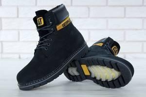 Чоловічі черевики і напівчеревики Caterpillar  купити Ботинок ... 95c2ce8fe8dff