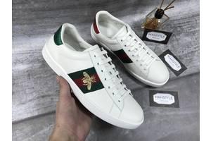 Чоловіче взуття купити недорого в Львові на RIA.com 94e4e28b8e3e9