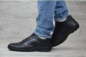 2fa1e0cdf5812d Чоловіче взуття купити недорого в Олешках (Херсонській обл ...
