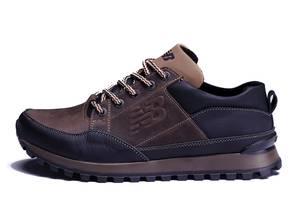a54baacfa Одежда, обувь и аксессуары для всей семьи в Херсоне на RIA.com