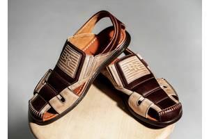 2a16c00b9a70e9 Одяг, взуття та аксесуари для всієї родини в Вознесенську на RIA.com