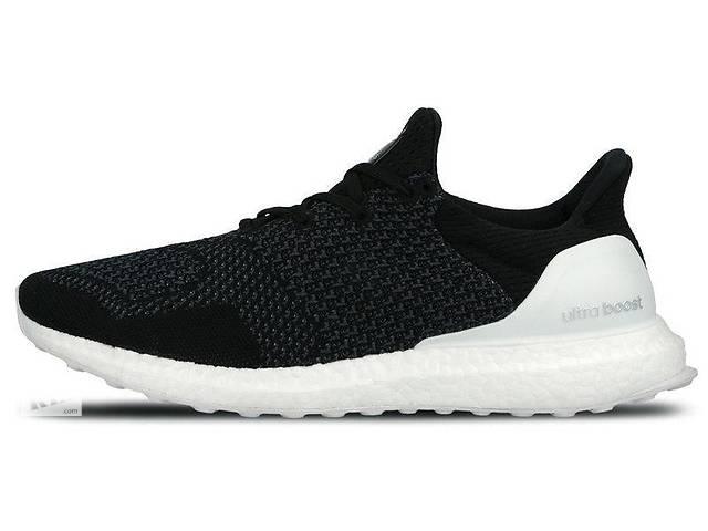 Чоловічі кросівки Adidas Ultra Boost - Чоловіче взуття в Львові на ... e281d712728db
