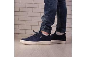 Нові Чоловічі кросівки Puma
