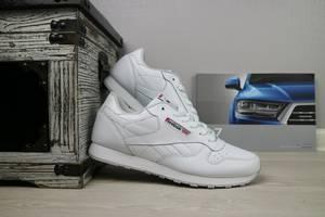 Нові Чоловіче взуття Reebok