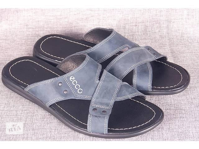Чоловічі капці 00507 - Чоловіче взуття в Мелітополі на RIA.com 6fa163346274e