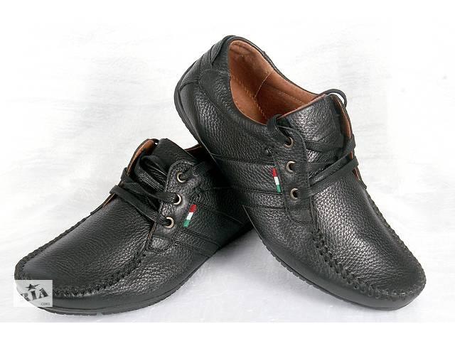 продам Мужские туфли 00024 бу в Мелітополі