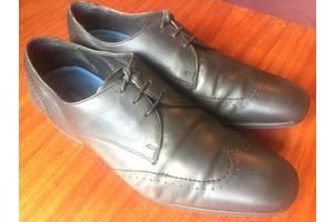 б/в Чоловіче взуття