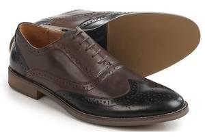 Нові Чоловічі туфлі Steve Madden