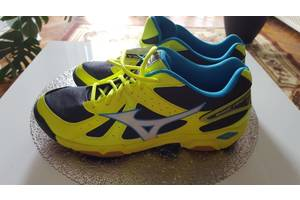 Нові Чоловічі кросівки Mizuno