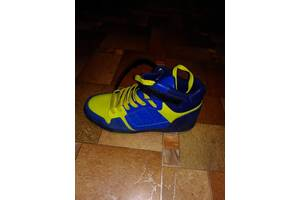 Чоловіче взуття купити недорого в Тернополі на RIA.com 4b85c82385a88