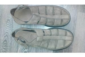 б/у Мужские сандалии Merrell