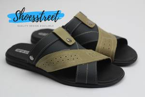 Нові чоловічі сандалі Anser