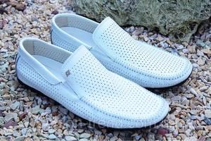 9347e059360088 Мужская обувь купить недорого в Украине на RIA.com