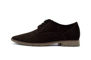 Нові Чоловічі туфлі