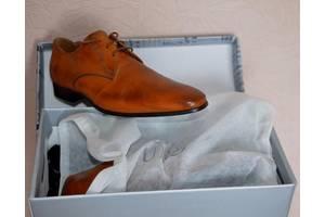 Новые Мужские туфли Giorgio Brutini