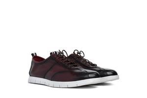 6c51bd9b11464f Чоловічі туфлі Тернопіль - купити або продам Чоловічі туфлі ...