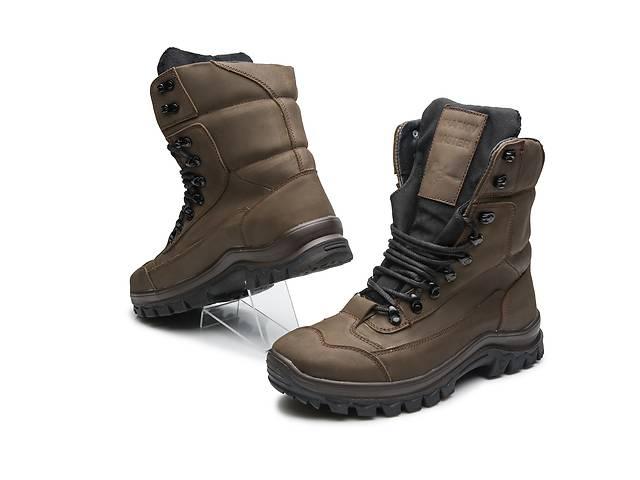 продам Военная обувь, берцы, тактическая обувь бу в Харькове