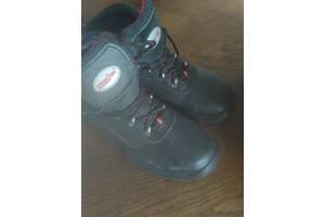 Новые Мужские ботинки и полуботинки Rainy