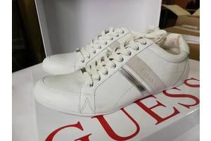 Нові Чоловіче взуття 38ca4f2253ef4