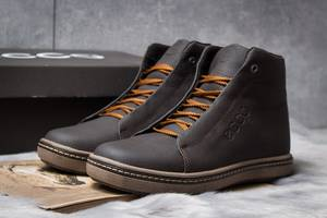 Чоловіче взуття Ecco Луцьк - купити або продам Чоловіче взуття Ecco ... 18d17baea702a