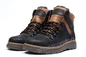 Нові чоловічі черевики і напівчеревики Clarks Добавить фото. Зимові  чоловічі шкіряні черевики 81d030d83640f