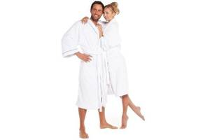 0b7d16db061bc Чоловічі халати: купити Халат чоловічий недорого або продам Халат ...