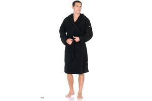 Мужские халаты