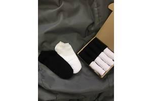 Мужские носки гольфы