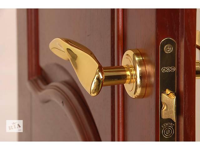 продам Металлические входные двери Донецк, входные двери купить, установка в Донецке. бу в Донецке
