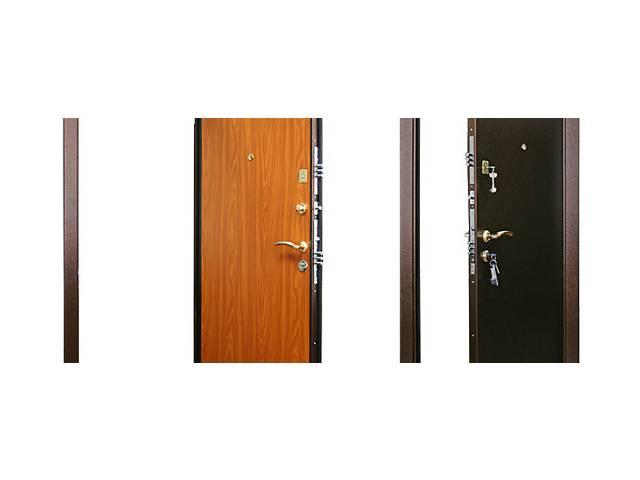 Металлические входные двери Харьков, входные двери купить, установка в Харькове.- объявление о продаже  в Харькове