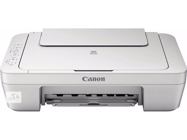 купить бу МФУ для печати Canon PIXMA MG2950. Есть в наличии.Вся Украина! в Львове
