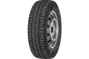 Michelin Agilis X-Ice North 195/70 R15C 104/102R
