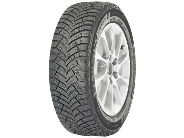 продам Michelin X-Ice North 4 225/50 R17 98T XL бу в Виннице