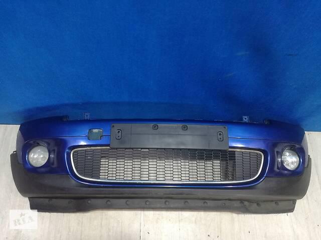 продам Mini Cooper R56 бампер передний B5941 бу в Самборе