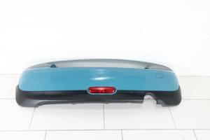 Mini Cooper R56 бампер задний B5961