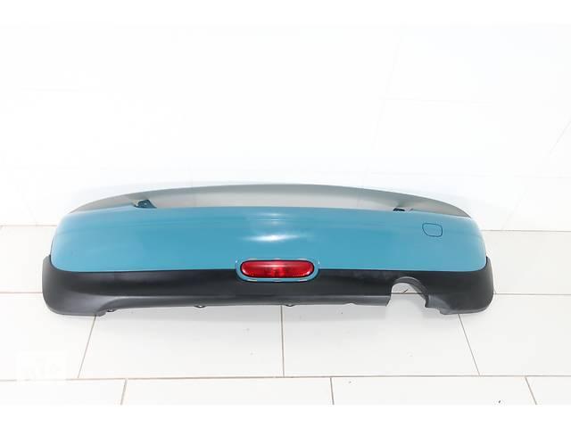 купить бу Mini Cooper R56 бампер задний B5961 в Самборе