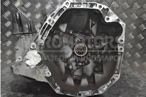 МКПП (механическая коробка переключения передач) 5-ступка Nissan Note 1.5dCi (E11) 2005-2013 JR5140 147766