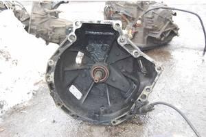МКПП (Механика) MAZDA E2200 E-Series 86-04