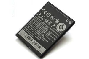Аккумулятор батарея BK76100 для HTC One V / G24 оригинальный