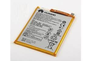 Нові Акумулятори для мобільних Xiaomi