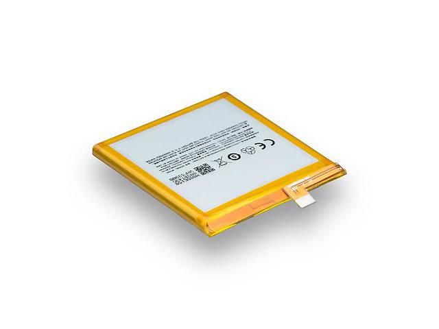 купить бу Аккумулятор для Meizu BT43C / M2 в Одессе