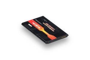 Новые Аккумуляторы для мобильных Samsung