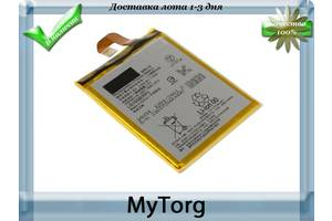 Нові Акумулятори для мобільних Sony Ericsson