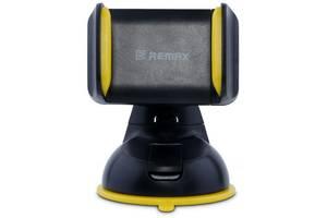Новые Автомобильные держатели для мобильных Remax