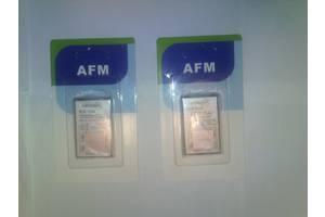 б/у Аккумуляторы для мобильных Sony Ericsson