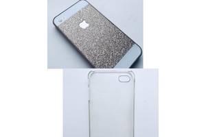 б/в Чохли для мобільних телефонів Apple
