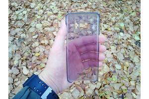 б/в Чохли для мобільних телефонів Samsung