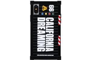 Новые Чехлы для мобильных телефонов Remax