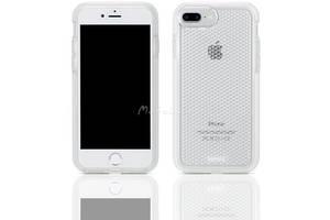 Нові Чохли для мобільних телефонів Remax