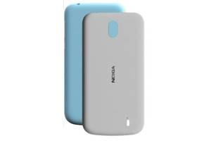 Нові Чохли для мобільних телефонів Nokia